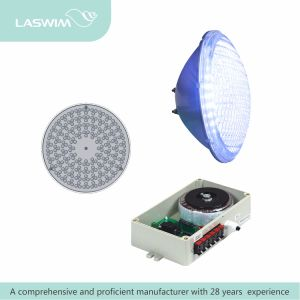Swimming Pool Underwater Lights Wl-Qj Series pictures & photos
