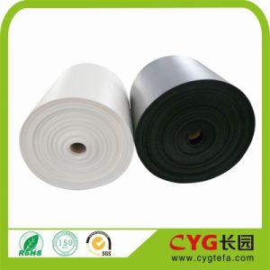 2lb Density Cross-Linked Polyethylene Foam Roll pictures & photos
