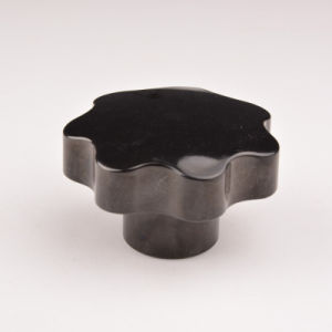 Factory Sell High Quality Cabinet Knob pictures & photos