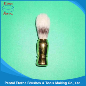 Made in China Shaving Brush (928) pictures & photos