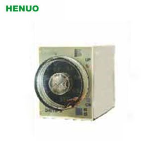 Dhc8a-1A Weekly Programmable Digital Electronic Timer Switch pictures & photos