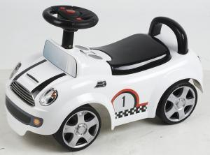 Hot Sales Baby Toy Car Kids Ride on Car Children Toy Car pictures & photos
