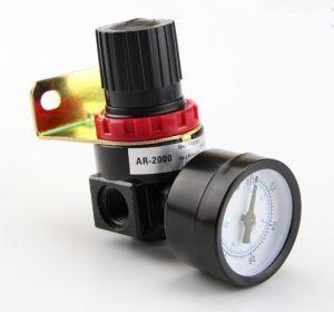 Air Pressure Regulator Ar2000 Airtac Type pictures & photos