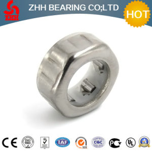 High Precision Ewc0606 Roller Bearing with Long Running Life pictures & photos