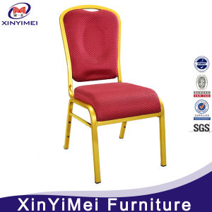 Modern Design New Banquet Chair for Party pictures & photos