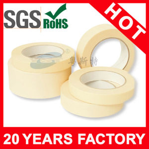 Japanese Masking Tape Natual Rubber (YST-MT-011) pictures & photos