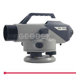 Auto Level Measuring Instrument Ds-Z32 32X Big Automatic Leveling Machine pictures & photos