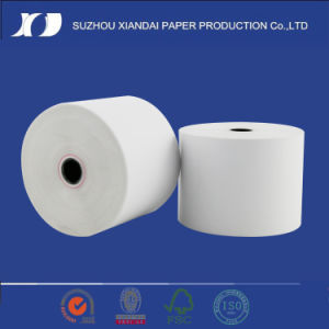 POS Machine High Quality Thermal Paper Cash Register Receipt POS pictures & photos