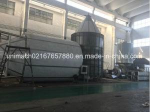 LPG-150 Spray Dryer for Milk, Coconut Powder pictures & photos