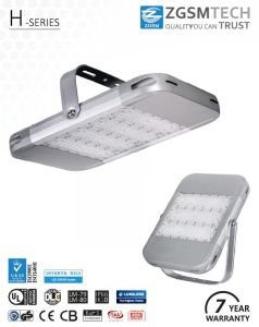 IP66 Waterproof LED Flood Light 120W with UL SAA Ce Approved pictures & photos