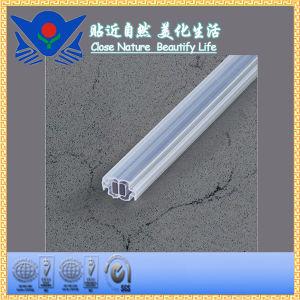 Xc-308p3 Bathroom Adhesive Tape pictures & photos