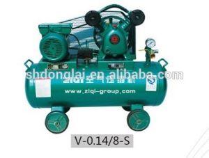 Portable Piston Air Compressor (SSH-6030) pictures & photos