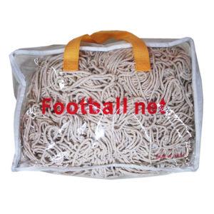 Football Net (HD-N5001)