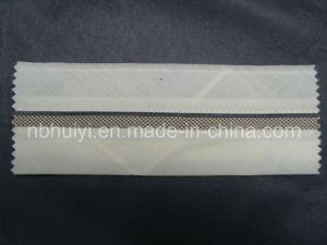 Garment Lining/Waist Lining (HYWL-1012)
