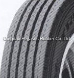 All Steel Truck Radial Tires (PGT656) pictures & photos