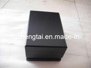 Black Cigar Box (ZTCI-08)