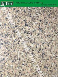 Granite Effect Coating