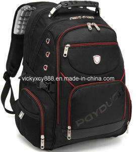 Business Laptop Computer Shoulder Backpack Bag (CY6883) pictures & photos