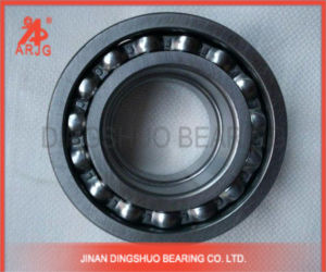 Original Imported 6012 Deep Groove Ball Bearing (ARJG, SKF, NSK, TIMKEN, KOYO, NACHI, NTN) pictures & photos