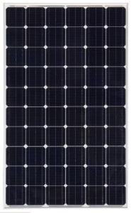 30V 245W Mono PV Solar Panel pictures & photos