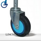 Five Star Products Caster Wheel for Shopping
