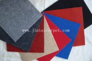 New Flat Carpet