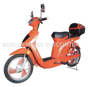 Electric Scooter (NC-39)