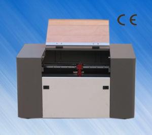 Desktop Laser Engraving Machine/Cutters (VT-5030)