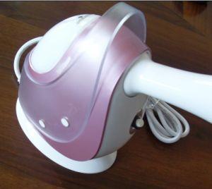 Beauty Salon Facial Steamer, Household Facial Steamer, Nano Ion Facial Steamer