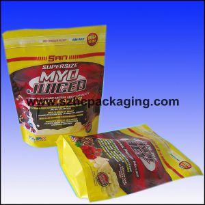 Food Plastic Bag ,Plastic Printing Bag, Liminate Bag