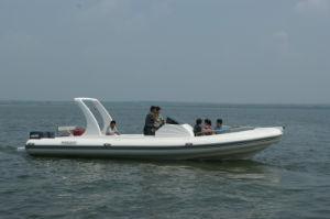 Dafman Rib Boat Rib960 pictures & photos