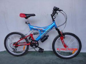 Kids Bike/BMX Bicycle/Children Bicycle (BMX-029) pictures & photos