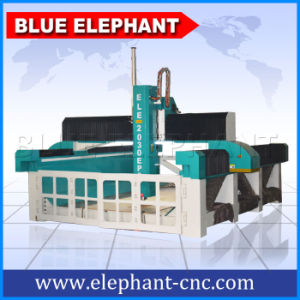 Wood Atc CNC Router for Wood Engraving and Cutting Machine pictures & photos
