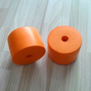 High Quality PVC Float F809 pictures & photos