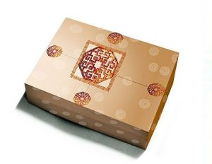 Watch Package Box/Luxury Gift Packing Case (CN03LH028)