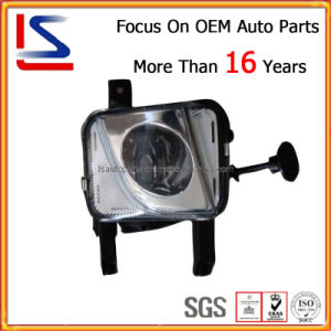 Auto Spare Parts Fog Lamp for Opel Meriva ′03-′05 (LS-OPL-093) pictures & photos