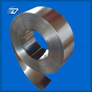 Top Level Latest Gr6 Titanium Plate pictures & photos