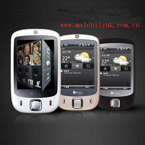 WiFi & GPS & Windows 6.0 Mobile Phone (S1)