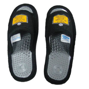 Health Slippers (MASL007)