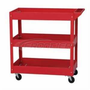 100kgs Capacity Service Cart (TC1350) with 2 or 3 Layer