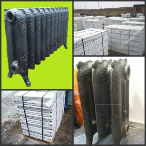 Heating Radiator V3-300 for America Market, Heater pictures & photos