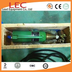 Single Anchor Cable Jack pictures & photos