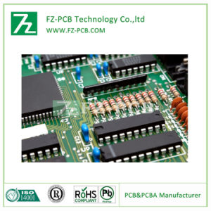 Double Layer High Quality PCB Assembly