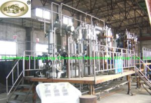 Alkyd Resin Production Equipment pictures & photos