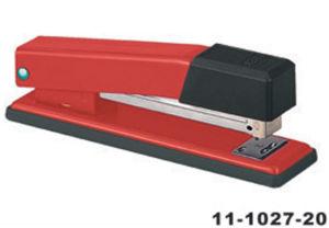Stapler (11-1027-20)