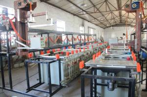 Copper Plating Machine Electroless Plating Copper Machine