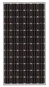 260-310W Solar Panel (Mono)