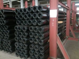 Factory Price API 5 D Drilling Pipe pictures & photos