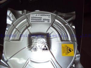Infineon (BTS723GW TC1232COA MCP3202-BI/SN)