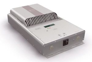 Solar Power Inverter (Single Phase 3.8KW)